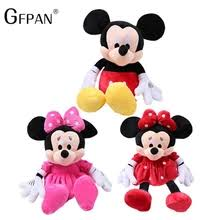 11.11 ... - Buy peluche mickey and get free shipping on AliExpress