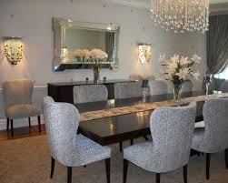 Pine Dining Room Chairs Grey Dining Room Furniture Dining Room Dining Chairs Tort Dining
