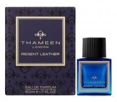 <b>Духи Thameen</b>, купить туалетную воду и парфюм , цена в ...