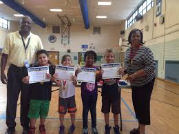 woodrow wilson elementary school woodrow s summer enrichment we are proud of these students hard work dedication and determination to be successful in school and would also like to thank parents teachers