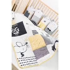 Одеяло Bizzi Growin <b>Dream</b> Big 120*100 BG009 | mpa-sf.ru