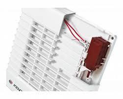 Осевой <b>вентилятор Вентс 100 МА</b> - купить в Краснодаре по ...