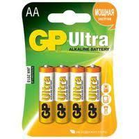 <b>Батарейки AA</b>: купить в интернет магазине DNS. <b>Батарейки AA</b> ...