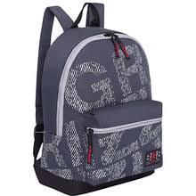 <b>Рюкзак Grizzly</b> RQ-921-2 - купить недорого в интернет-магазине с ...