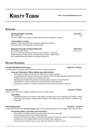 editor resume resume format pdf editor resume video editor resume example resumecompanioncom 85 charming copy of a resume examples resumes