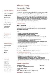 Resume Sample For Job Application Malaysia This image has been removed at the request of its copyright owner  Resume Sample Job Application Malaysia