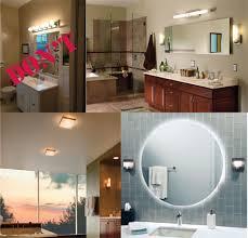 layout 1 bathroom lighting design