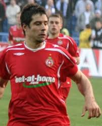 Mauro Cantoro