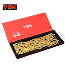 Buy chain <b>ybn</b> and get free shipping on AliExpress