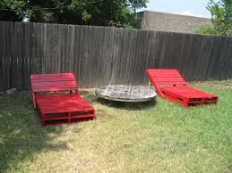 pool chairs from pallets buy pallet furniture 4