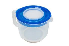 Контейнер для продуктов <b>Plast Team</b> 1360 2 л. - отзывы ...