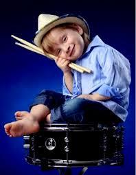 Купить <b>детский музыкальный инструмент</b> в Томске по низкой ...