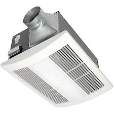 bathroom heaters exhaust fan light: panasonic fv vhl whisperwarm  cfm ceiling mounted fan heat light night light combination white heaters amazoncom