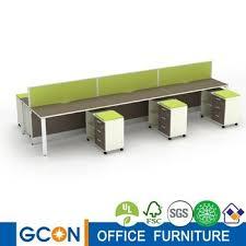 used office furniture manufacturer studio modular workstation buy modular workstation furniture