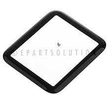 ePartSolution_Apple Watch Series 1 <b>38mm 42mm Touch Screen</b>
