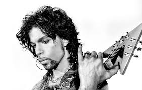 Ultra-rare <b>Prince</b> album is finally getting a full release