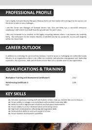 cosmetology resume examples beginners resume examples sample cosmetology resume template samples cosmetologist resume template cosmetology resume examples beginners cosmetology instructor resume templates