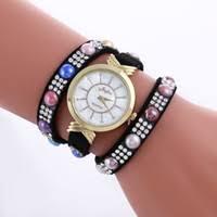 Watch Clock Candies NZ