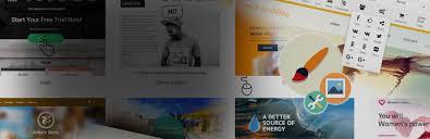 build website easy using website builder website builder