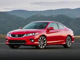 Galpin Honda Mission Hills 2015 Honda Accord Price Photos Reviews Amp Features