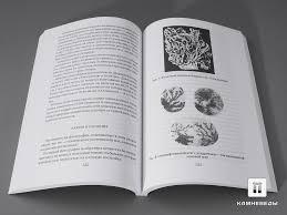 50-102 <b>Книга</b>: Ферсман <b>А</b>. «<b>Занимательная минералогия</b>» - в ...