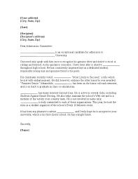 Resume  adoringacklesus picturesque resume mark scalia with     Documents Hub Consultants