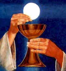Image result for the eucharist images