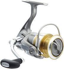 <b>Катушка Daiwa 10 Revros</b> MX 3000 - РыбачОК - Рыболовный ...