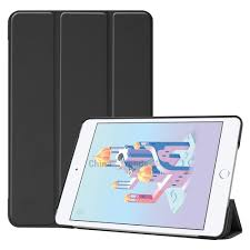 Dropshipping for <b>Three Fold</b> Tablet <b>Case for</b> iPad Mini 5 to sell ...