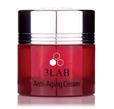 <b>3Lab Антивозрастной крем</b> с морским комплексом <b>3Lab Anti</b> ...