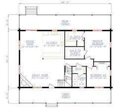 Nice Off The Grid House Plans   Small Off Grid Home Plans    Nice Off The Grid House Plans   Small Off Grid Home Plans
