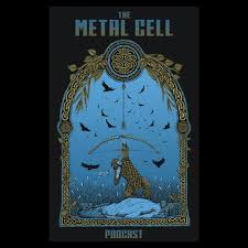 The Metal Cell Podcast