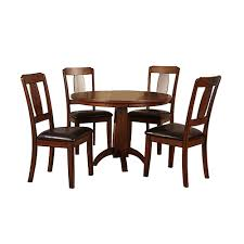 Kmart Dining Room Sets Kmart Dining Room Tables Photo Album Home Decoration Ideas