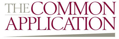 HELP   Common App essay  Which one do I submit    report    web