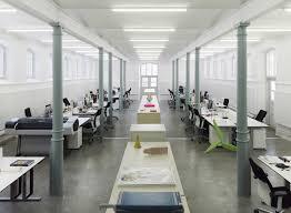 interior architecture office architectural office interiors