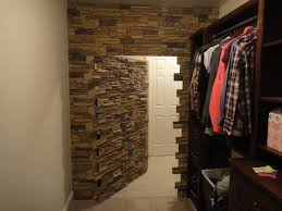 Dining Room Closet Furniture Creative Closet For Small Bedroom Ideas With White