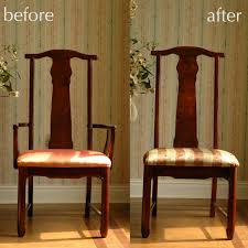 Red Dining Room Chair Covers Cool Dining Room Chair Covers Design Ideas Amp Decors