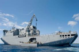 Image result for hmnzs canterbury