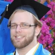 AP   Physics   Homework Help   The Princeton Review Justin P    Tutor in Accounting  Economics