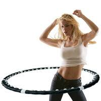 «<b>Массажный обруч</b> для похудения <b>Хулахуп</b> Massage <b>Hoop</b> Pro ...