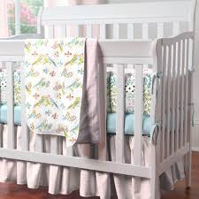 bed setting childrens bedroom bedroom design interesting bird crib blanket design for crib bedding f