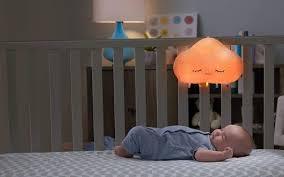<b>Проектор</b>-облачко для сна от <b>Mattel</b>, <b>Fisher</b>-<b>Price</b>: с рождения!