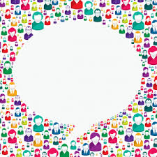 Voice of the Customer | SurveyMonkey