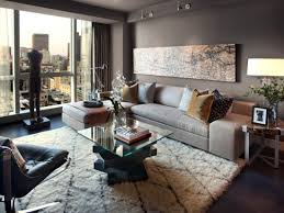 einrichtungsideen cool interior design ideas that transform your home in the city in a paradise amazing interior design ideas home