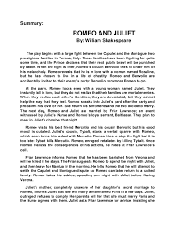 romeo and juliet quotes for essays wwwgxartorg romeo and juliet quotes for essays essay topicsromeo and juliet