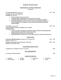advertising internship resume template accounting student resume examples
