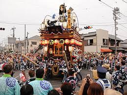 「八坂神社祇園祭」の画像検索結果