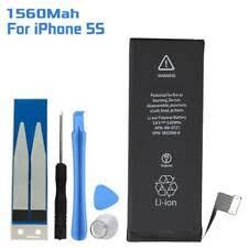 <b>Аккумуляторы</b> для iphone 5s - огромный выбор по лучшим ценам ...