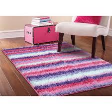 childrens bedroom rug bedroom  kids area rugs for more enjoyable playtime home design lover