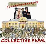 Images & Illustrations of collectivization